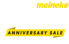 mnk anniversary desktop logo