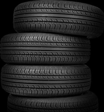 Image Result For Auto Repair Oil Change Exhaust Tires Brakes Meineke