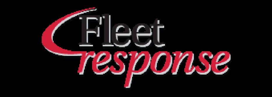 Fleet Response-01