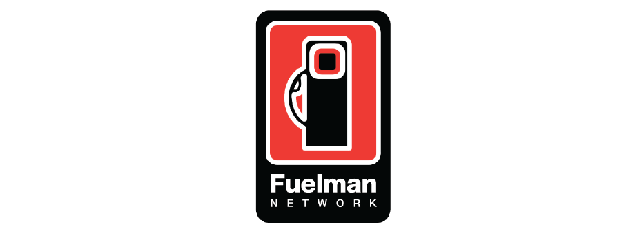 Fuelman-01