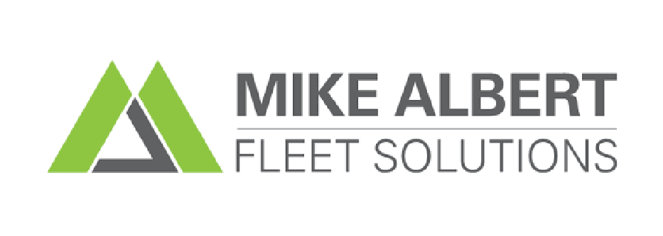 Mike Albert Fleet Solutions-01