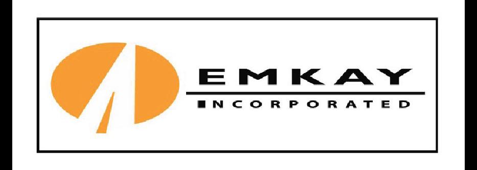 Emkay-01