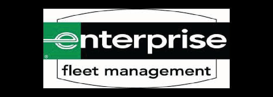 Enterprise-01