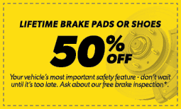 Our Tire and Wheel Services. If you don't regularly inspect and service your tires, you may experience a blowout, a flat, or worse. Meineke has the right tires for your vehicle and offers services you need to keep your tires in good working order.