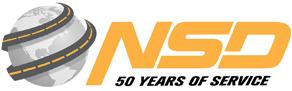 Meineke RSA logo
