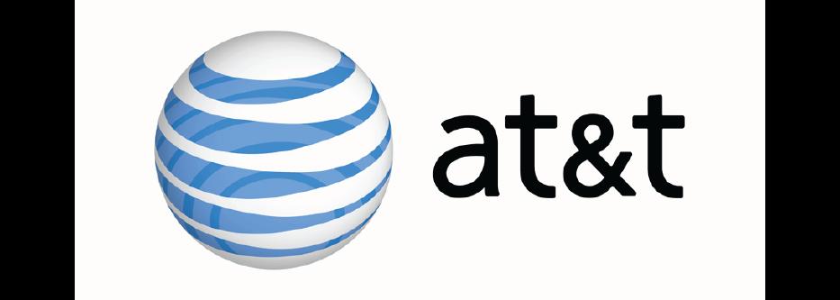 AT&T-01
