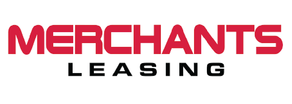 Merchants Leasing-01