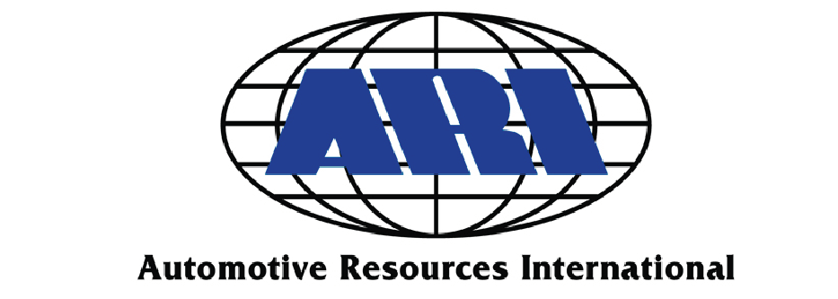 Automotive Resources International-01