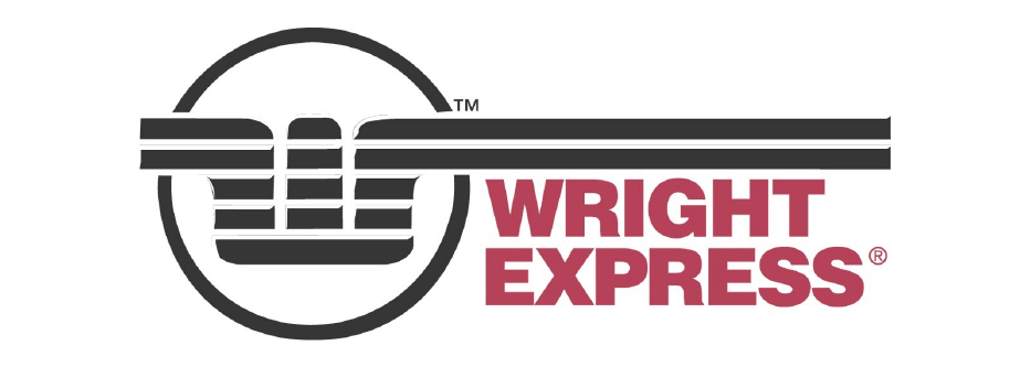 Wright Express-01