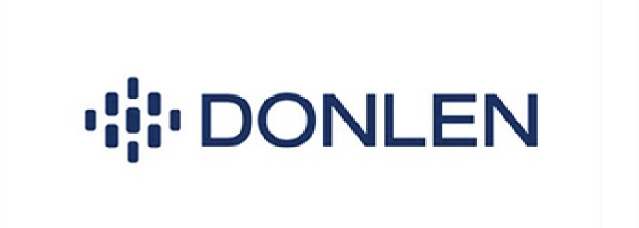 Donlen-01