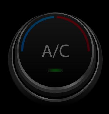 Meineke AC Recharge Mobile