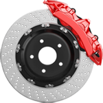 brakes Up to $50 Off Brakes