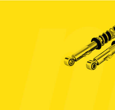 Meineke Help your car bounce back. Mobile