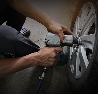 Tires - $9.95 Tire Rotation. Mobile