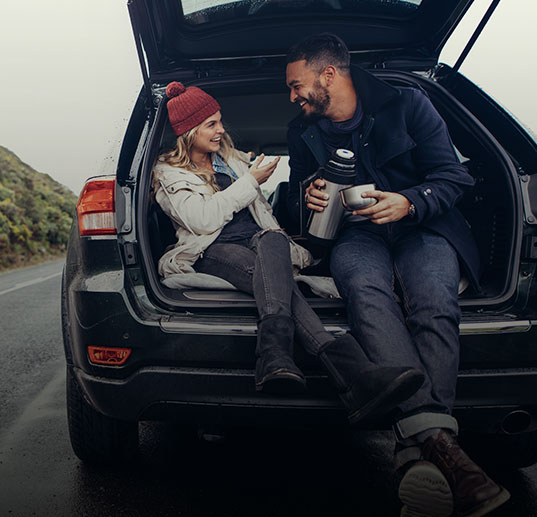 Free Winter Tire mobile